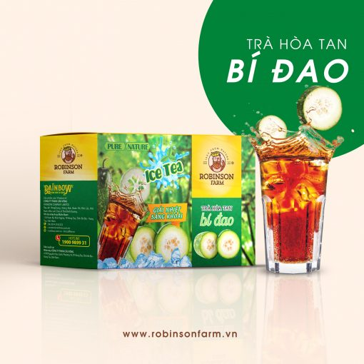 ROBINSON-FARM-TRA-HOA-TAN-BI-DAO (1)