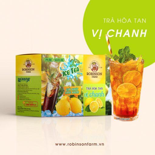 ROBINSON-FARM-TRA-HOA-TAN-VI-CHANH (1)