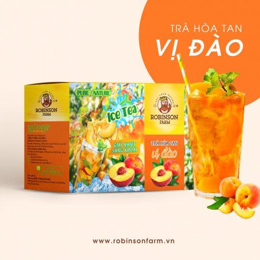 ROBINSON-FARM-TRA-HOA-TAN-VI-DAO (1)