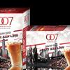 hop cafe sữa hào tan 3in1 007